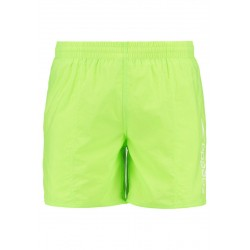 SPEEDO SCOPE VSHT GREEN