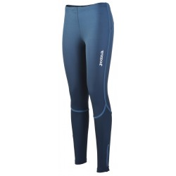 JOMA LONG PANT ELITE 5 NAVY W