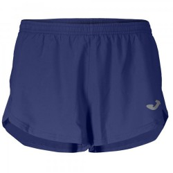 JOMA SHORT FLASH MORADO MAN