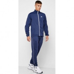 NIKE TRAKCSUIT BASIC MIDNIGHT