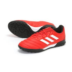 ADIDAS COPA 20.3 TF RED/BLACK