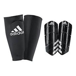 ADIDAS EVER PRO GUARD BLACK/WHITE
