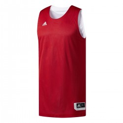 ADIDAS REV. CRAZY EXPLOSION J RED/WHITE