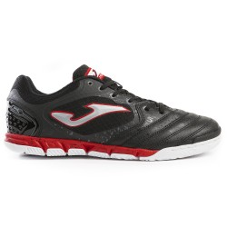 JOMA LIGA 5 BLACK/RED/WHITE