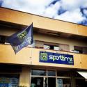Sport Time shop